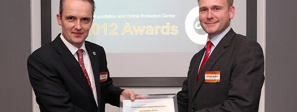 CEOP-award-2