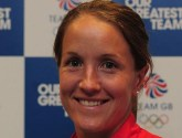 Former Lady Imp Casey Stoney retires and joins England coaching team