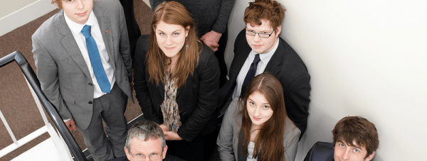Staff-&-pupils-from-The-Priory