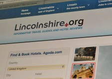 Lincolnshire.org