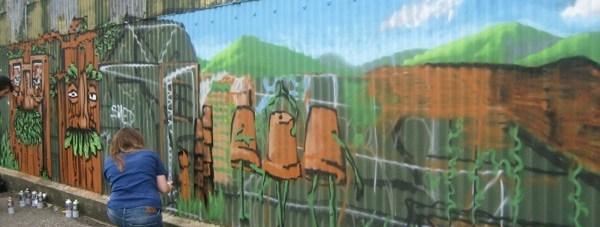 chris and mural 063