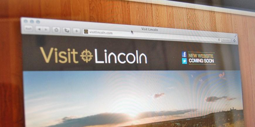 visit_lincoln