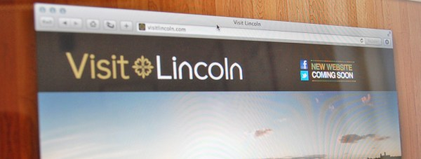 visit_lincoln