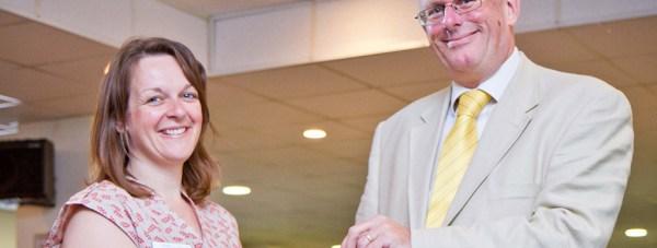 Rachael-Hewitt-&-Richard-Hare-web-pic