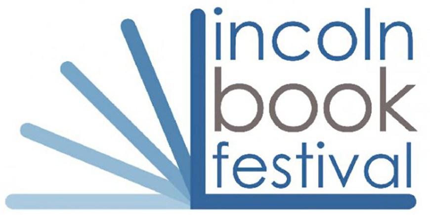 bookfestival