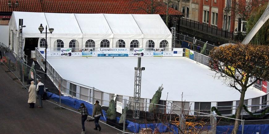 ice_rink_ready