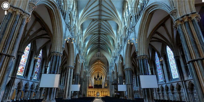 cathedral_lincoln_street_view