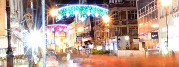 Christmas-Lights-Switchon-22-11-2012-SS-23