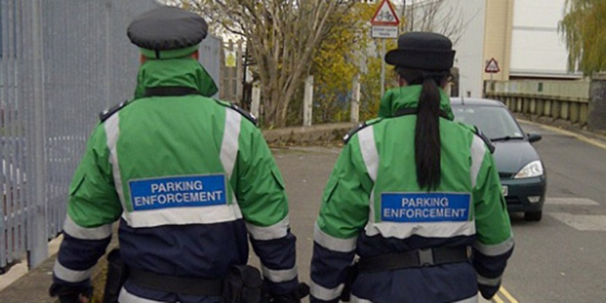 parking-enforcement-officers