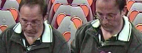 train_CCTV