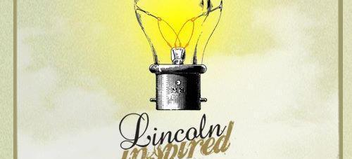 Lincoln Inspired festival