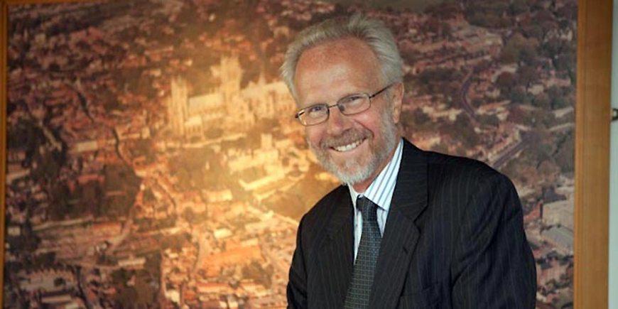 Phil Hamlyn Williams