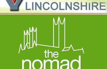 Lincolnshire YMCA and Nomad Trust