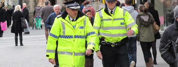 chief_constable_on_the_beat