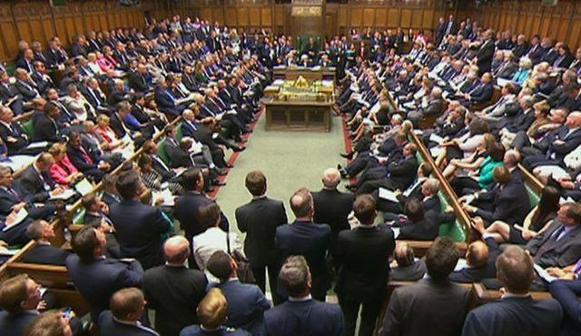 house_of_commons_debate