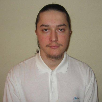 Missing man Arturs Anisimovs (24)