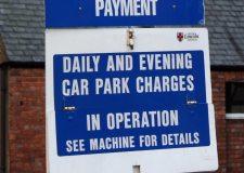 blue-badge-parking