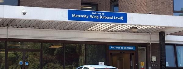 maternity_wing