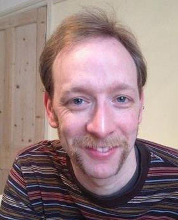 Movember-Alan-Tyers