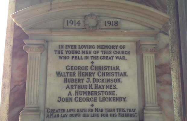 Memorial to Re-home copy