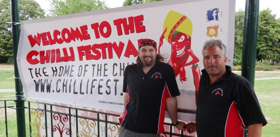 chilli-fest-Lincolnite-Event-Listing