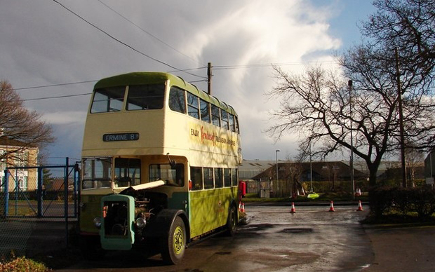 lincolnshire-road-transport-museum_640_400_c1_center_center_0_0_1-1