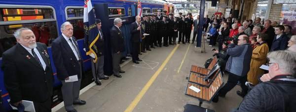 Photo: East Midlands Trains