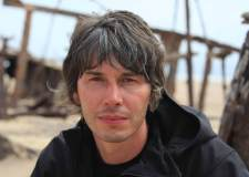 Professor Brian Cox. Photo:  RNCM
