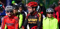 Lincoln-Grand-Prix-Saturday-10-05-2014-SS-2