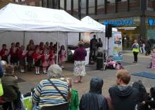 Lincolnshire-Childrens-Festival