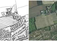 Final 111 homes phase of controversial Saxilby plans approved