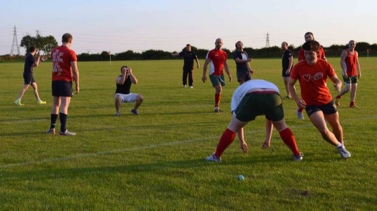 lincoln_rugby_training11