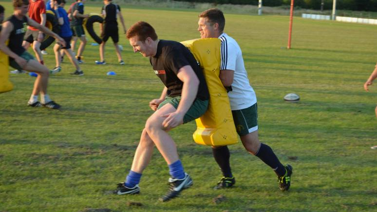 lincoln_rugby_training12