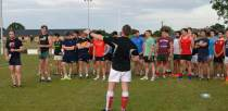 lincoln_rugby_training3