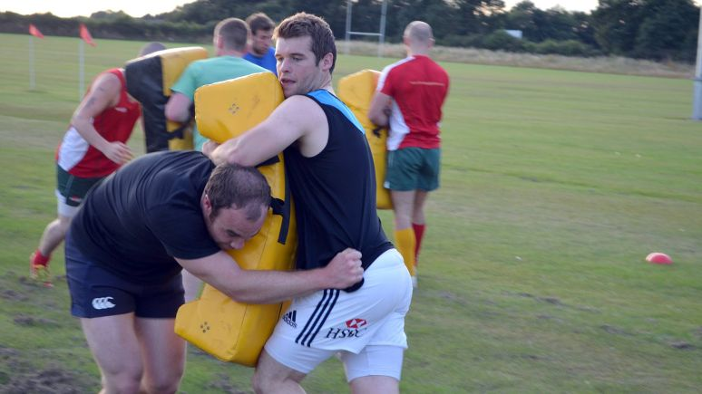 lincoln_rugby_training7