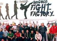 Fight-Factory-charity-event