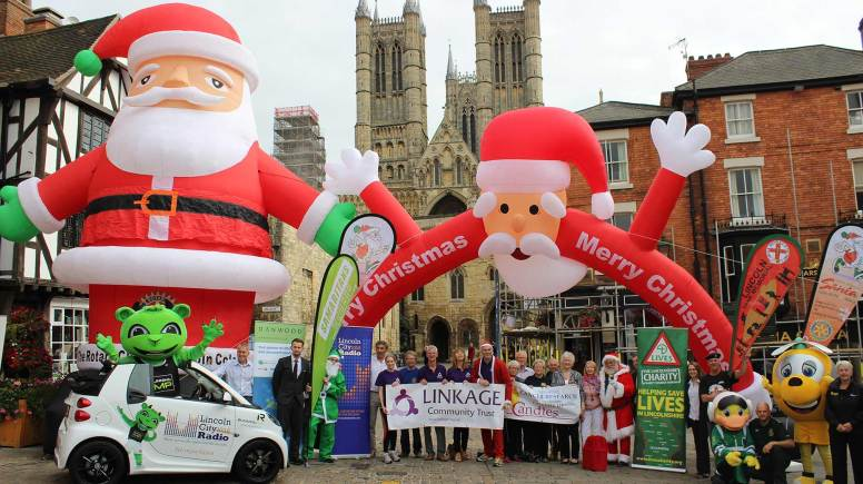 Santa-Fun-Run-Launch-2014