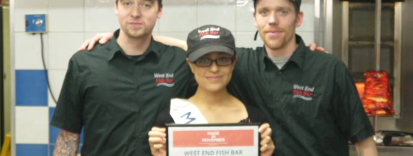 West-End-Fish-Bar-Charity
