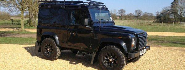 Range-Rover-Defender-Dean