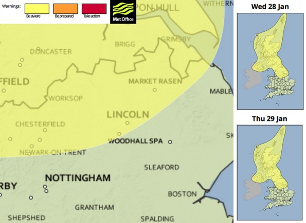 weather_warning_lincoln