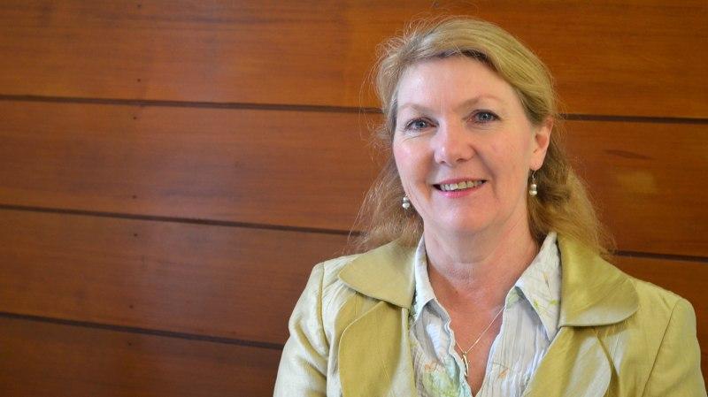 Councillor-Marianne-Overton-3