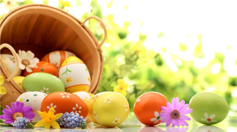 Easter-wallpaper-zastavki