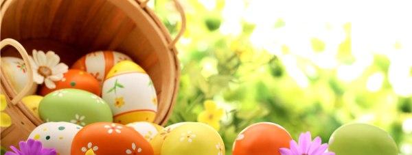 Easter-wallpaper-zastavki