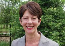 Elaine Baylis QPM has been appointed as Chairperson of Lincolnshire Community Health Services NHS Trust.