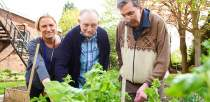 carehome-respite-adults-learningdisabilities2