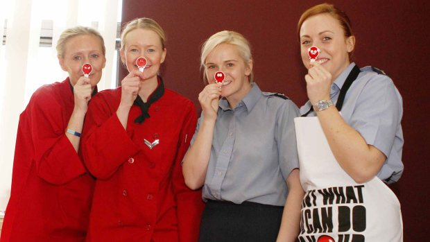 rednoseday-rafwaddington