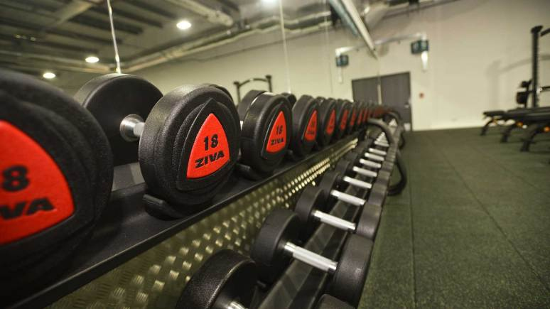 Pure-Gym-24-04-2015-SS-5