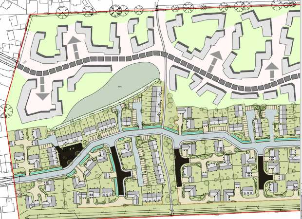 300homes-Hykeham3