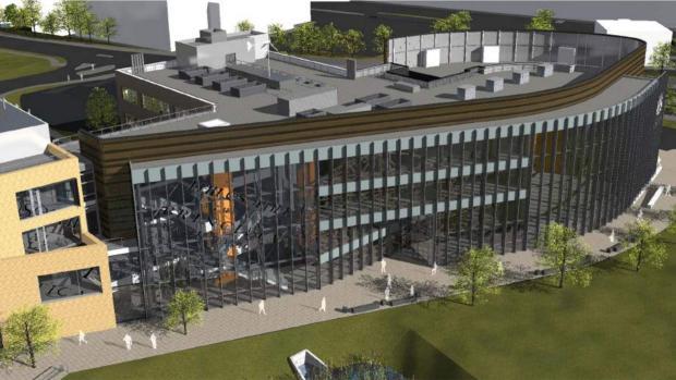CollegeofScience-building1