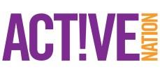 Active-Nation-logo.jpg